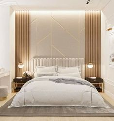 Bedroom, Furniture, Home Decor, Homemade Home Decor, Bedrooms, Home Furnishings, Interior Design, Home Interiors, Master Bedrooms