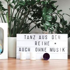 Unser Tipp - tanzen hält jung 🕺🏼💃 #tanzdichjung #jungbleiben #vöslauer #dance Quote Of The Day, Photo And Video, Videos, Quotes, Instagram, Mineral Water, Dance, Tips, Quotations