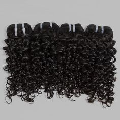 Yinka Hair | Tresses | Closures | Frontals Buy Edibles Online, Luxury Hair, Hair Designs, Virgin Hair, Absolutely Stunning, Hair Extensions, Curly Hair Styles, Weave Hair Extensions, Extensions Hair