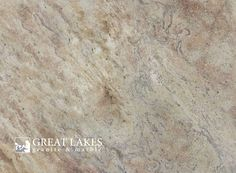 Astoria Gold Granite from India is a Cream, Beige, Black colored slab with a polished, leathered or honed finish. It's a durable granite recommended for kitchen counters or bathroom countertops.