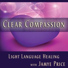 You were born to love—to love life, to love yourself, to love others. Love is your natural state. It is a state of thriving. When you are thriving, love flow is natural to you. https://jamyeprice.com  #lightlanguage