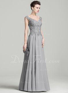 14867ac18440 772 Best Mother Of The Bride images in 2019   Bride groom dress ...