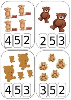 Kids Learning Activities, Teaching Kids, Teddy Bear Day, Picnic Theme, Goldilocks And The Three Bears, Cicely Mary Barker, Bear Theme, Kindergarten Worksheets, Stories For Kids