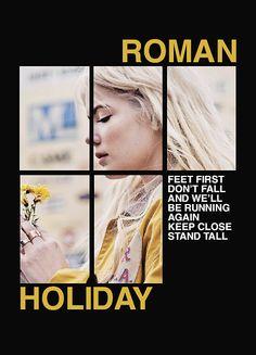 230 Best Halsey Lyrics images in 2019 | Halsey, Lyrics