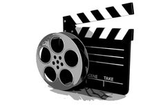 Why Films Are The Better Videos! Marketing Communications, Smartphone, Films, Good Things, Videos, Blog, 2016 Movies, Movies, Film