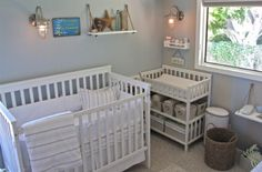 habitacion bebe 1