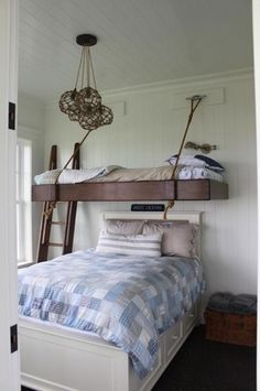 1845 Best Bunk Bed Ideas Images Bunk Beds Double Bunk Teen Bedroom