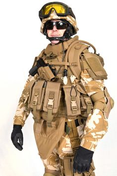 http://img.scoop.co.nz/stories/images/0909/combatkit.jpeg
