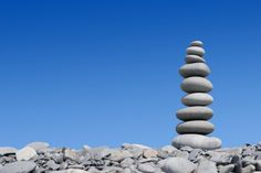 Benchmarks of spiritual practice