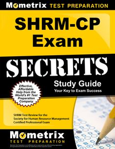 nystce eas educating all students test 201 secrets study guide rh pinterest com Police Exam Study Guide Sat Study Guide