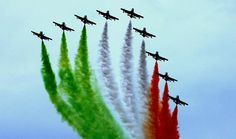 Republic Day India Quotes and Pictures Happy Republic Day 2017, Republic Day India, Happy Independence Day Images, Indian Independence Day, Republic Day Images Pictures, August Pictures, January Images, Air Force Day, Amazing Hd Wallpapers