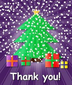Special THANK YOU to all of our local business partners who were donation locations for our 2013 Me Fine Foundation Angel Trees! We appreciate the local support to help children at Duke and UNC. Please consider supporting these amazing companies! #mefine
