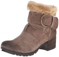 Josef Seibel Women's Tracy 03 Winter Boot ** Find out more details by clicking the image : Women's snow boots