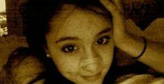 Ariana / rare/ young