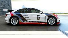 Custom Bmw, Custom Cars, Audi Rs5, Audi Quattro, Volkswagen Auto Group, Audi Wagon, Vw Corrado, Vehicle Signage, Racing Car Design