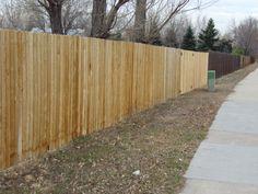 Mending the Fences. Monthly Magazine, Emotional Abuse, Domestic Violence, Fences, Picket Fences, Iron Fences