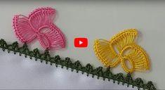 Oya örneklerinden şahane bir model. Yapılışı Türkçe vidolu. Tığ oyası yazma modelleri için kullanabilirsiniz. Küçük mutfak havluları için