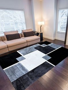 Home Textile Carpet Trend Mark Geometric Pattern 3d Printed Rectangle Carpet Coffee Table Sofa Antiskid Carpets For Living Room Bedroom Large Area Rug For Home