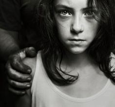 10 tips to protect your child from a pedophile