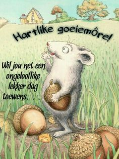 Morning Greetings Quotes, Good Morning Messages, Good Morning Good Night, Good Night Quotes, Morning Wish, Morning Blessings, Morning Prayers, Lekker Dag, Afrikaanse Quotes