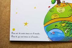 Mensajes en Invitaciones de Boda Únicas  www.rusyles.wix.com/Rusyles