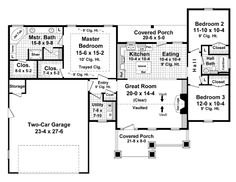 house plans 1700 sq ft no garage. house. home plan and house