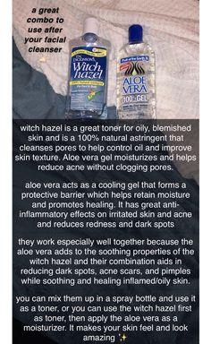 - Care - Skin care , beauty ideas and skin care tips Diy Beauty Treatments, Skin Care Treatments, Acne Treatment, Aloe Vera Skin Care, Aloe Vera For Skin, Aloe Vera Gel, Black Skin Care, Clear Skin Tips, Healthy Skin Care