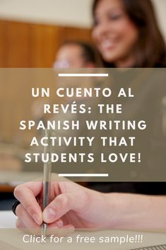 Learn Spanish Free Worksheets For Kids Spanish Classroom Activities, Spanish Teaching Resources, Spanish Language Learning, Teaching Activities, Vocabulary Activities, Classroom Ideas, Spanish Lesson Plans, Spanish Lessons, Spanish Idioms