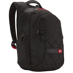 Case Logic DLBP-116 16-Inch Laptop Backpack (Black) Case 33.99 Logic http://www.amazon.com/dp/B003WU6KFO/ref=cm_sw_r_pi_dp_4Pyxvb054DA6S