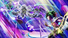 Yu-Gi-Oh! ARC-V 147_001_32053