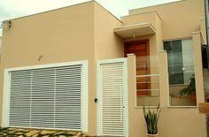 fachadas-de-casas-simples-e-pequenas-1