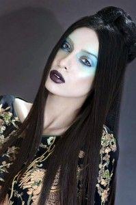 http://www.stylechoose.net/pakistani-beautiful-bridal-jewellery-designs-2013-for-women.html