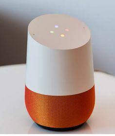 Vous pouvez maintenant demander à votre Google Home d'acheter des articles. L'assistant numérique Home de Google a été comparé à Alexa d'Amazon beaucoup au cours des derniers mois, et maintenant il a la possibilité de commander des choses à l'aide de commandes vocales, tout comme Alexa peut. Bien sûr, Home est toujours un produit Google, donc au lieu d'acheter des choses à travers Amazon Prime, les commandes passer par Google Express à la place. Et même si Google Express a généralement des…