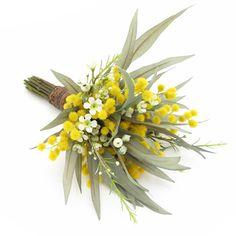 Flower Centerpieces, Flower Decorations, Flower Arrangements, Wedding Decorations, Diy Wedding Bouquet, Floral Wedding, Wedding Flowers, Australian Native Flowers, Wedding Illustration