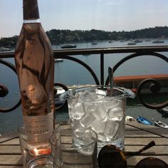 Welcome Hotel  VilleFranche Sur Mer