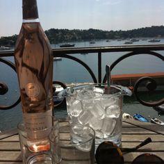 Welcome Hotel  VilleFranche Sur Mer