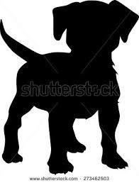 Resultado de imagem para treliça silhouette