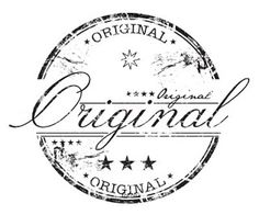 Find vintage images stock images in HD and millions of other royalty-free stock photos, illustrations and vectors in the Shutterstock collection. Office Stamps, French Typography, Etiquette Vintage, Foto Transfer, Transfer Printing, Heat Transfer, Images Vintage, Vintage Labels, Digital Stamps