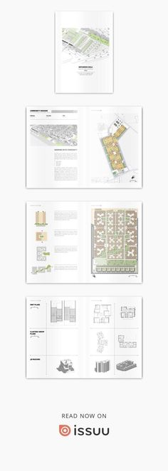 İsmail Kocataş Seçilmiş İşler 2014 - 2017 Architectural
