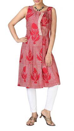 Myoho | Fall Outfit | Indian Fashion | http://strandofsilk.com @shijy nair nair nair @Ann Flanigan * Kuriakose @Harshitha Amit Amit Potluri @Nazia Khan Khan Khan @S Sharma @Priya N N Priyanka @Bhavna Vashisht Vashisht Gupta