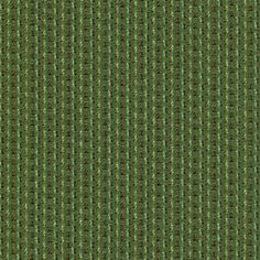 Best prices and free shipping on Greenhouse fabric. Over 100,000 patterns. Only 1st Quality. Item GD-A2780. $5 swatches available. Greenhouse Fabrics, Green Fabric, Gd, Swatch, Free Shipping, Patterns, Design, Block Prints
