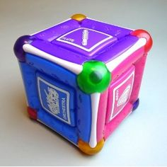 Munchkin Mozart Magic Cube baby kids music game toy play developmental sounds