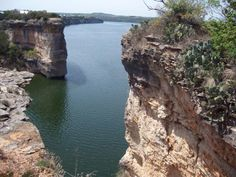 Hell S Gate Pk Lake Is Said This Pic Was To Have Been