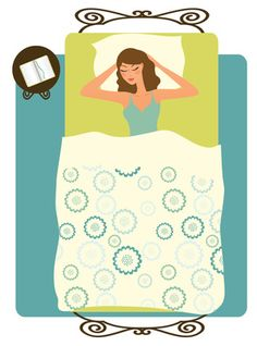 ‪#‎PCOSAwarenessmonth‬ Day #20 PCOS women are 30 times more likely to have Obstructive Sleep Apnea (OSA) And women with PCOS and OSA are at least three times more likely to have prediabetes, compared to women without PCOS. CPAP is delivered by a machine with a tight-fitting face mask.