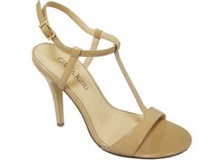 $67.50 Cathy Jean Shoes