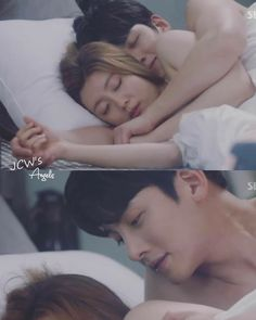 JCW in Suspicious Partner O Drama, Drama Fever, Drama Film, Drama Movies, Ji Chang Wook, Movie Couples, Cute Couples, Diabolik Lovers, Lee Young Suk
