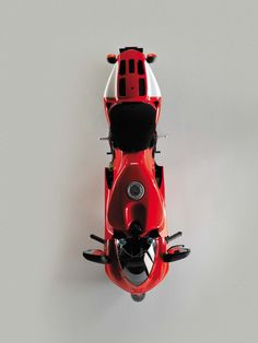 June 2006 Ducati became the first manufacturer to release a roadgoing version of a MotoGP race machine yesterday, when it showed the prototype version of th Ducati 999r, Ducati Motor, Ducati Desmosedici Rr, Motogp Race, Italian Grand Prix, Yamaha Motorcycles, Valentino Rossi, Drag Racing, Toys