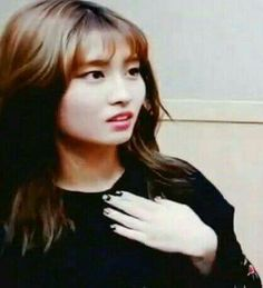 memes do twice parte dois k # Humor # amreading # books # wattpad Blackpink Memes, Funny Kpop Memes, Funny Fails, Jokes, Kpop Girl Groups, Kpop Girls, Nayeon, K Pop, Funny Pictures