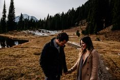 Seattle based elopement photographer documents adventurous couple in Mt. Hanging Clouds, Moving To Seattle, Rainier National Park, San Juan Islands, Cascade Mountains, North Cascades, Outdoor Woman, Industrial Wedding, Wedding Images