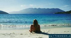 Collect moments not things ✈🌎☀🌴 _ _ #bythewoorld #acelerabytheworld #travel #travels #placestogo #brazil #brazilian #arraialdocabo #arraialdocaborj #rj #errejota #errejotaoficial #beach #praia #praia🌊 #girl #boy #playa #verano #summer #sun #sol #love #instagood #tbt #photooftheday #photography #cute #instagram